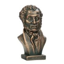 Скульптура «Александр Сергеевич Пушкин № 1»