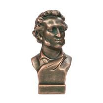 Скульптура «Александр Сергеевич Пушкин № 2»
