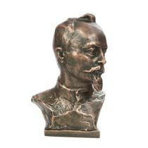 Скульптура «Дзержинский (бюст №5)»