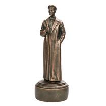 Статуэтка Дзержинский (на подставке №7)