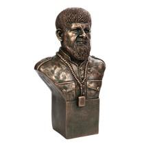 Скульптура «Кадыров Рамзан Ахматович»