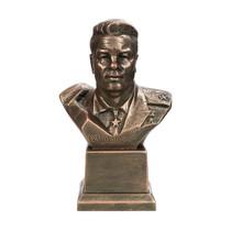 Скульптура «Маргелов В. Ф.»