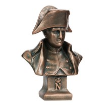 Статуэтка Наполеон (бюст №2)