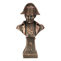 Статуэтка Наполеон (бюст)