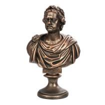 Скульптура «Петр Первый (бюст № 1)»
