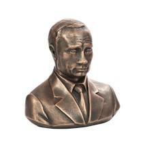Статуэтка Путин В.В., бюст № 1