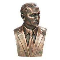 Статуэтка Путин В.В., бюст №2