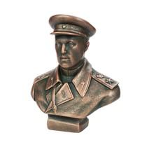 Скульптура «Рокоссовский К.К.»