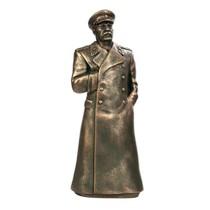 Скульптура «Сталин (статуэтка)»