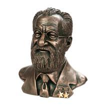 Скульптура «Чилингаров Артур Николаевич»