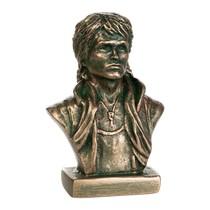 Скульптура «Виктор Цой»