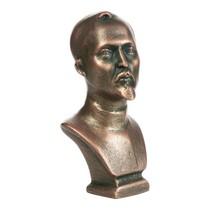 Скульптура «Дзержинский (бюст №1)»