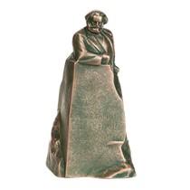 Скульптура «Карл Маркс (статуэтка)»