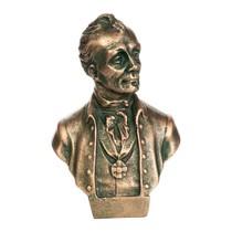 Скульптура «Суворов А.В. (бюст)»