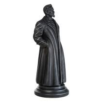 Скульптура «Феликс Дзержинский №2»