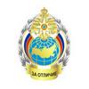 Нагрудный знак «За отличие» МЧС РФ