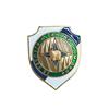 Знак «Отличник водного хозяйства» МПР