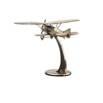 Самолет АНТ-5, масштабная модель