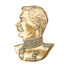 Знак «Бюст И.В.Сталина»