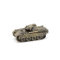 """Модель танка T-V """"Пантера"""" Ausf. D, масштабная модель 1:72"""