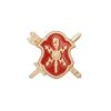 Знак «Управление «Л» УОТПМ ФСИН России»