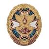 Знак «Почетный сотрудник Фельдсвязи»
