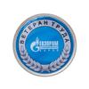 Знак «Ветеран труда. Газпром Киров»