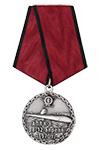 Медаль «Памяти АПЛ К-8»