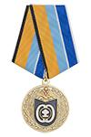 Медаль «Специальная служба Воздушно-космических сил»