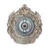 Купить бланк удостоверения Знак «90 лет ВДВ» на винтовой закрутке