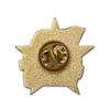 Удостоверение к награде Фрачный знак «150 лет со дня рождения В.И. Ленина»