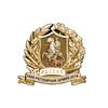Фрачный значок «320 лет регулярной армии России»