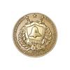 Медаль «65 лет Мобилизационной подготовке атомной отрасли»