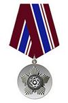 Нагрудный знак отличия «За вклад в развитие атомной отрасли» [Копия 28.06.2019 10:27:34]