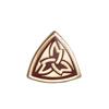 Знак «ЗЭМЗ»