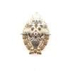 Знак «Лучший сотрудник патрульно-постовой службы»