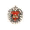Знак «70 лет ПУ Банка России МО РФ»