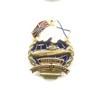 Знак «Подводник Северного флота»