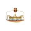 Знак «Казанский собор»