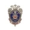 Знак «70 лет ЦССИ ФСО РФ по Республике Татарстан»