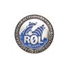 Знак «Радиолюбительский островной клуб Приморского края»