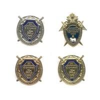 Комплект знаков «СКР»