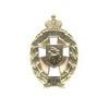 Знак «За заслуги. Донское казачье войско»
