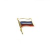 Значок «Флаг России»