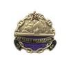 Знак «Ветеран подводник ВМФ СССР»