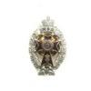 Знак МВД России «Лучший следователь»