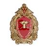Знак «Главный сержант подразделения»