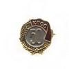 Знак «50 лет в КПСС»