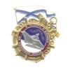Знак «В память о службе на Северном флоте»