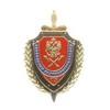 Знак «75 лет Управлению радиоконтрразведки ФСБ России»